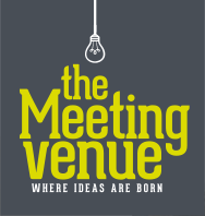 The Meeting Venue
