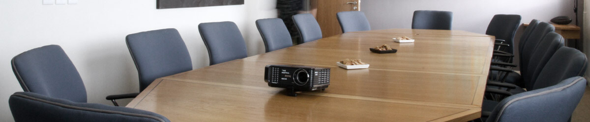Meeting room hire Lincolnshire